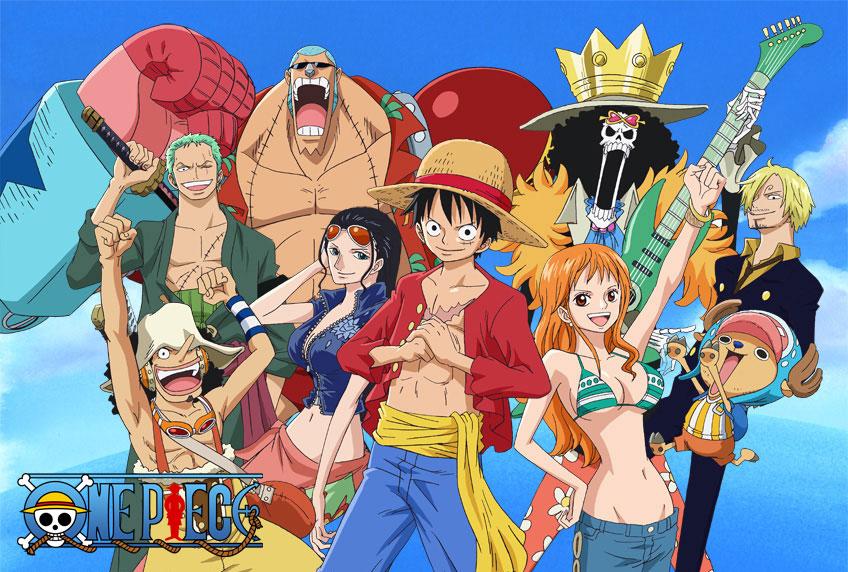 One-Piece.jpg